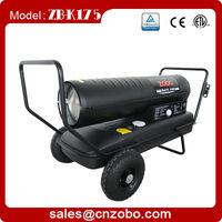 Zobo gas heater infrared quartz heater review CE ETL