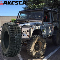 lakesea 4x4 mud tires challenger giti tire 35x12.5r20 r16 r17 r18 DIRECT MANUFACTURER