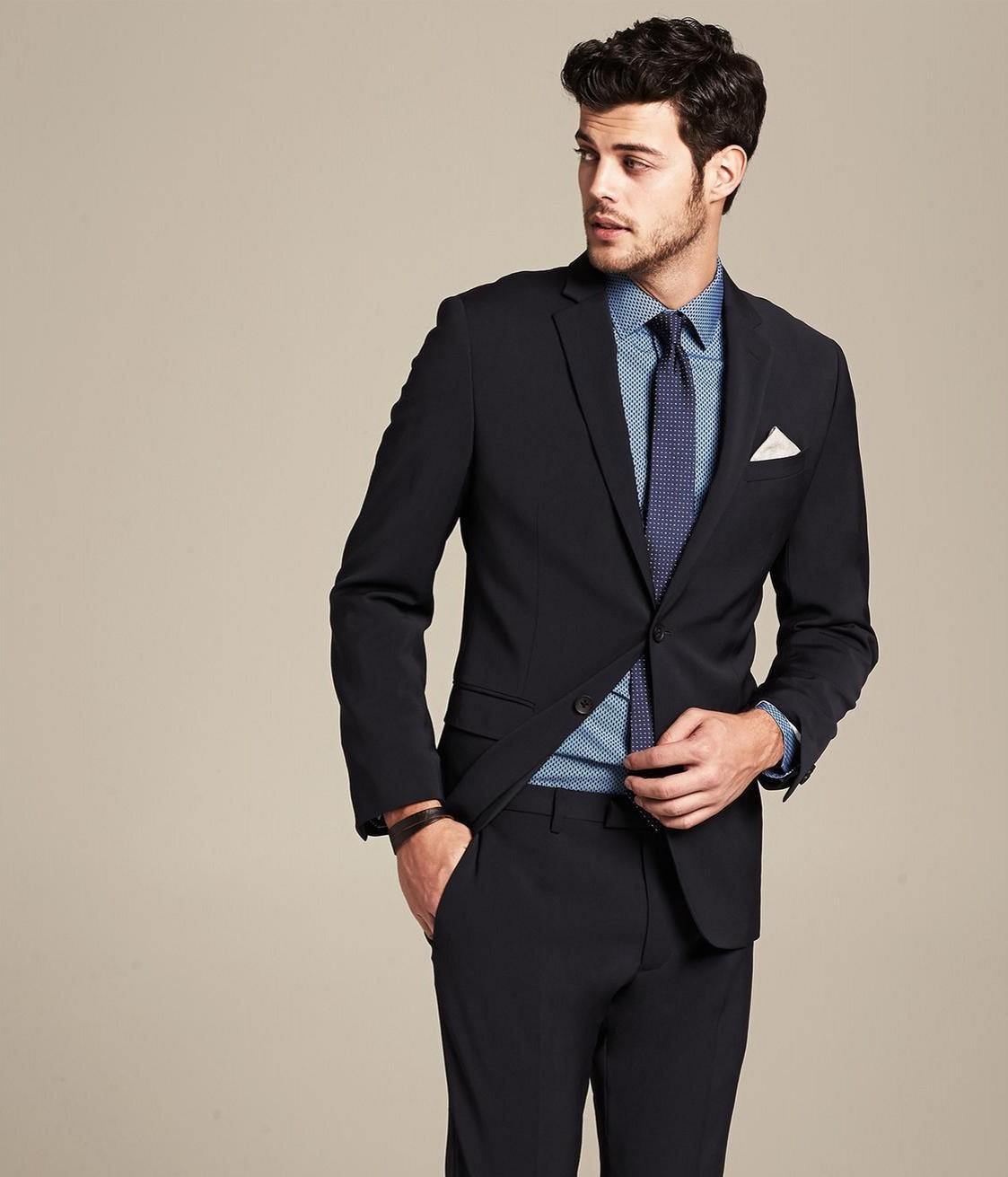 Dress For Success, Style or Pure Sultriness With Dresses For Men At Glamour Boutique. Visit Our Website Today and Discover Our Variety Of Styles.