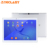 10.1inch OGS 2560*1600 MTK Hexa core 4+64GB 8100mah Camera 13MP dual band wifi fingerprint TECLAST T10 Android 7.0 tablet