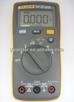 Fluke 107 Handheld Pocket Digital Multimeter