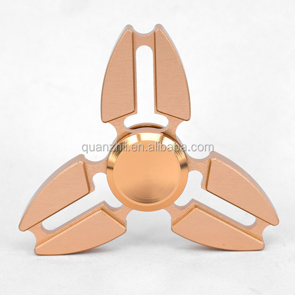 Have An Inquiring Mind 2018 Finge Football Game Hand Spinner Focus Adhd Edc Anti Stress Toy Gyro Toy Cherryb Be Friendly In Use Fidget Spinner