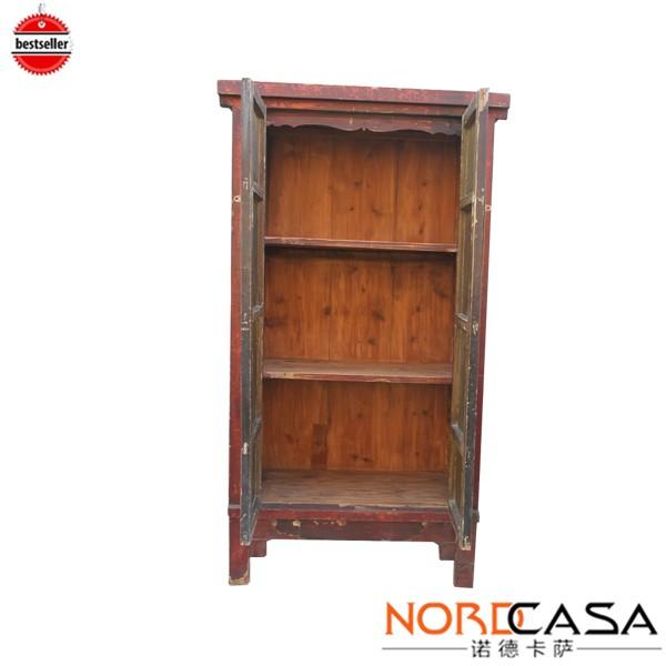 Handmade Solid Wood Island Units: Antique Handmade Solid Wood Bathroom Furniture/bathroom