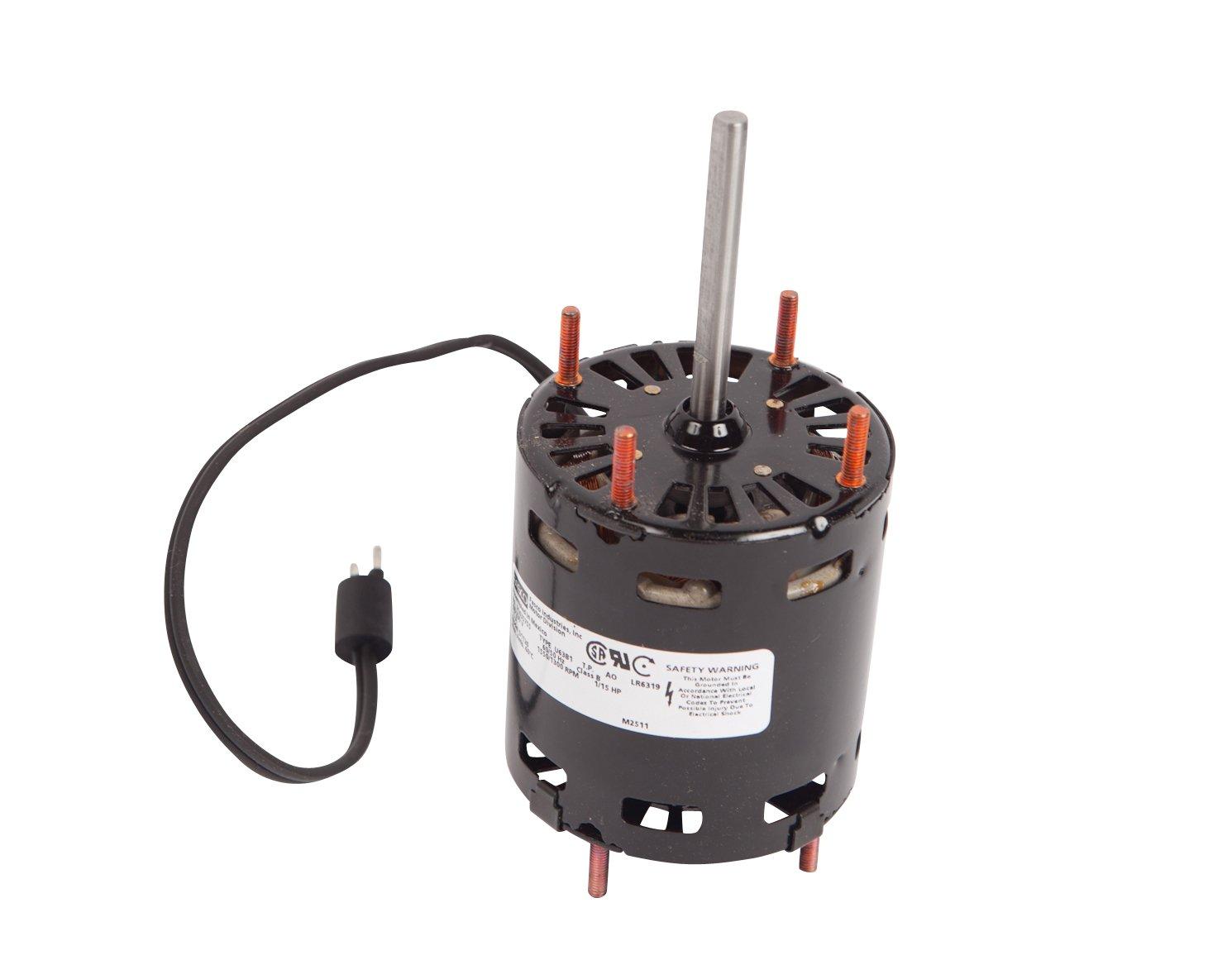 Cheap fasco motor replacement find fasco motor replacement deals on fasco d1126 motor 115 horsepower cw 230 volt publicscrutiny Images