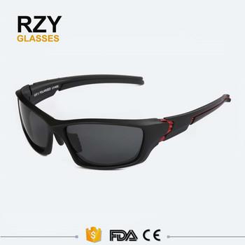 d3111de729 Customized logo available New Male or ladies Vintage Sun Glasses Eyewear  gafas UV400 high-end