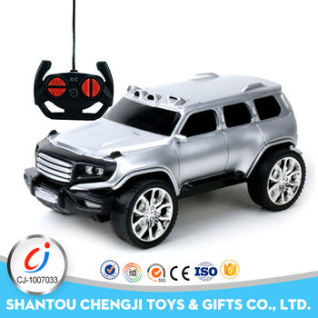 low price four channel factory wholesale rc best toy cars buy best toy cars low price rc toys. Black Bedroom Furniture Sets. Home Design Ideas
