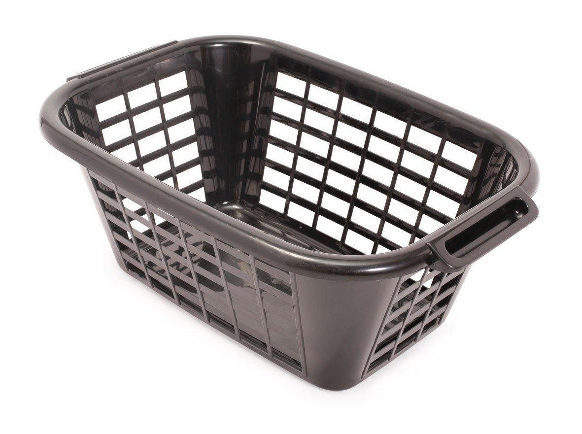 addis square washing basket