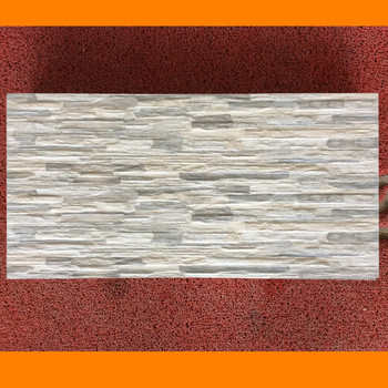 3d Glazed Rustic Kitchen Ceramic Wall Tile Prices In Sri Lanka - Buy Glazed  Rustic Kitchen Ceramic Wall Tile,3d Floor Tiles Prices,Tiles Prices In Sri  ...