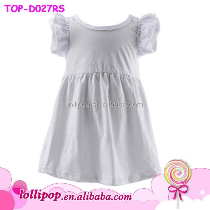 4a14f426c7f China grey dress kid wholesale 🇨🇳 - Alibaba