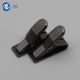 High Quality Small Metal Clip/Mini strong Clip Made In China