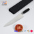 Yangjiang kitchen knifes 8 inch yangjiang factory professional chef knife with FDA LFGB certification