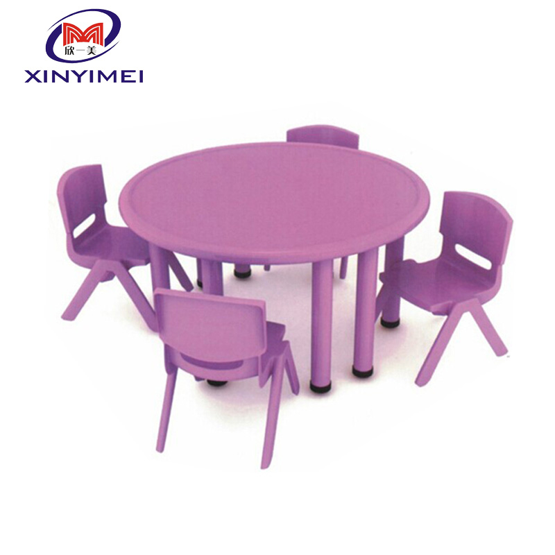 french children chair french children chair suppliers and at alibabacom