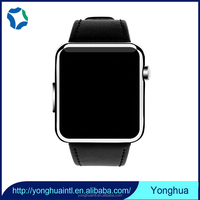 android watch phone latest wrist watch mobile phone man's style
