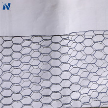Low Price Stainless Steel Chicken Stucco Wire Mesh