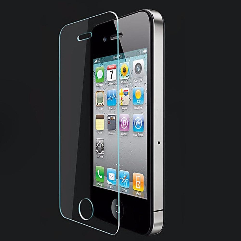 Недорогие айфоны с картинками этом