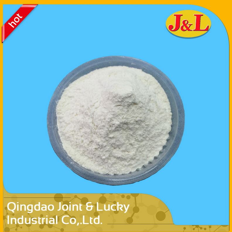 Best Sell Cosmetic Grade 80 Mesh Xanthan Gum For Drilling Mud