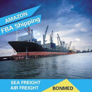 China freight to hyderabad wholesale 🇨🇳 - Alibaba