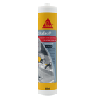 Cheap GP Acetic Silicone Sealant