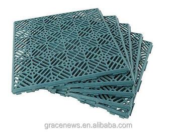Kunststof Tegels Tuin.Kunststof Tuin Pad Tegels Buy Kunststof Tuin Tegels Tuin Tegels Tuinpad Tegels Product On Alibaba Com