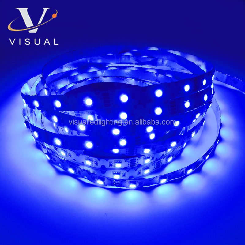 flexible folding stage curtains,folding 5050 led strips