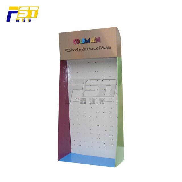 Buy cheap china greeting card display stand products find china custom printing retail corrugated cardboard greeting card display stand m4hsunfo