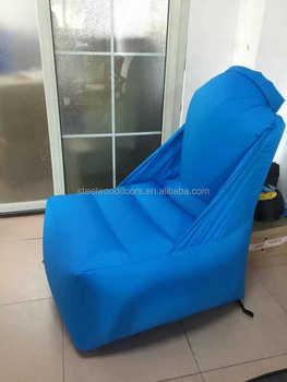 Wonderful Inflatable Bag Beach Airbag Sleeping Lazy Bag Lazy Air Sofa
