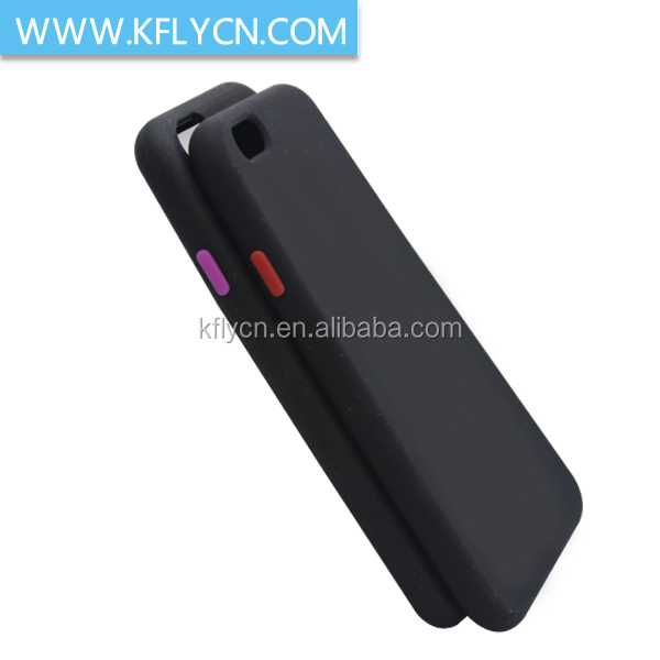phone case factory cell phone case printing machine shenzhen