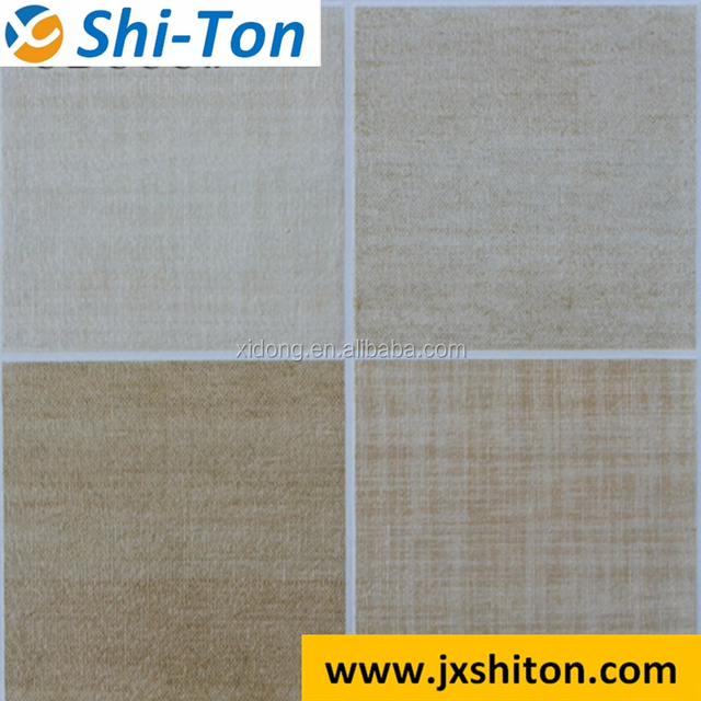 Buy Cheap China Ceramic Floor Tile X Mm Products Find China - Commercial ceramic tile manufacturers