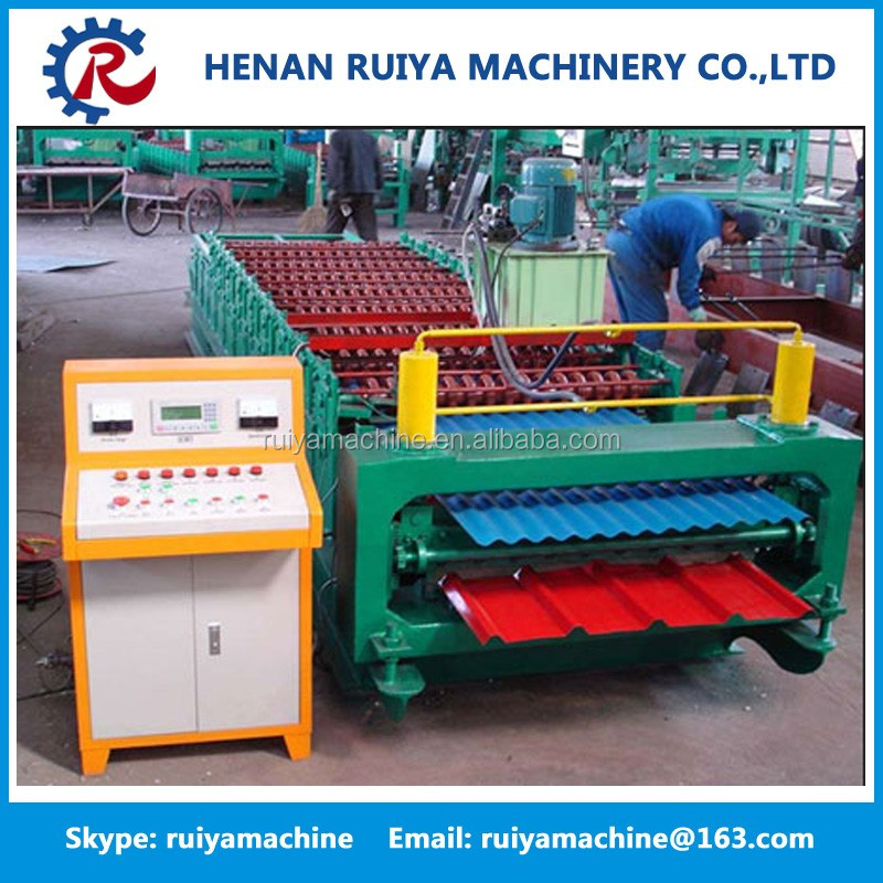 roof glazing product forming machine forming machine suppliers and manufacturers at