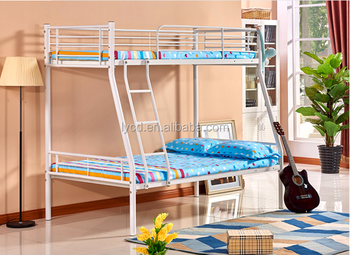 Best Quality Good Price 3 Person Metal Bunk Bed Buy 3 Person Bunk