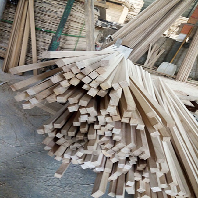 Where To Buy Good Quality Furniture: Good Quality Paulownia Solid Wood Panel For Furniture