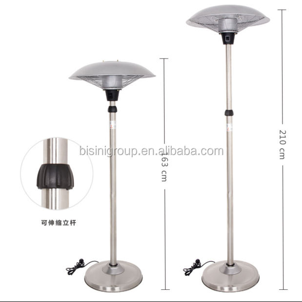 Outdoor Table Top Gas Patio Heater Outdoor Heater Bf10