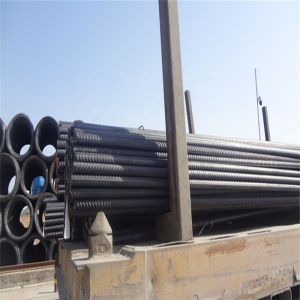 Competitive price 10mm 12mm 16mm hrb400 epoxy coated steel rebar