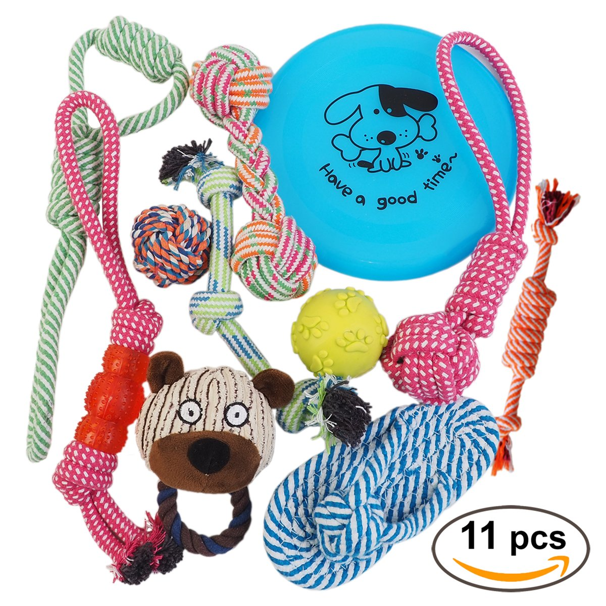 Cheap Teething Puppy Toys Find Teething Puppy Toys Deals On Line At