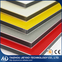 Trade Assured Pretty Nice Aluminum Lattice Composite Plate