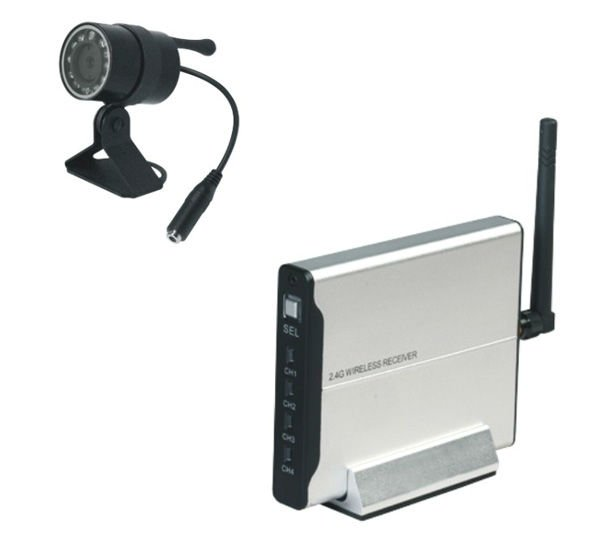 Swann Security Camera Swann Security Camera Suppliers and