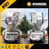 Zoomlion Truck Mounted Concrete Pump 38x-5rz with top quality