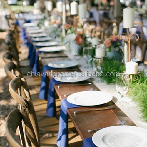 Oconee-Events-Farm-table.jpg