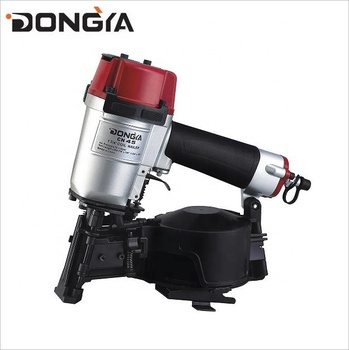 CNR45 Roofing Gun Pneumatic Roofing Nailer