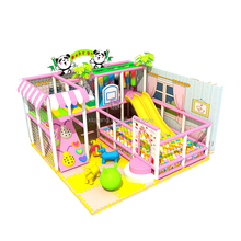 Zachte pretpark <span class=keywords><strong>indoor</strong></span> apparatuur adventure games <span class=keywords><strong>voor</strong></span> kids