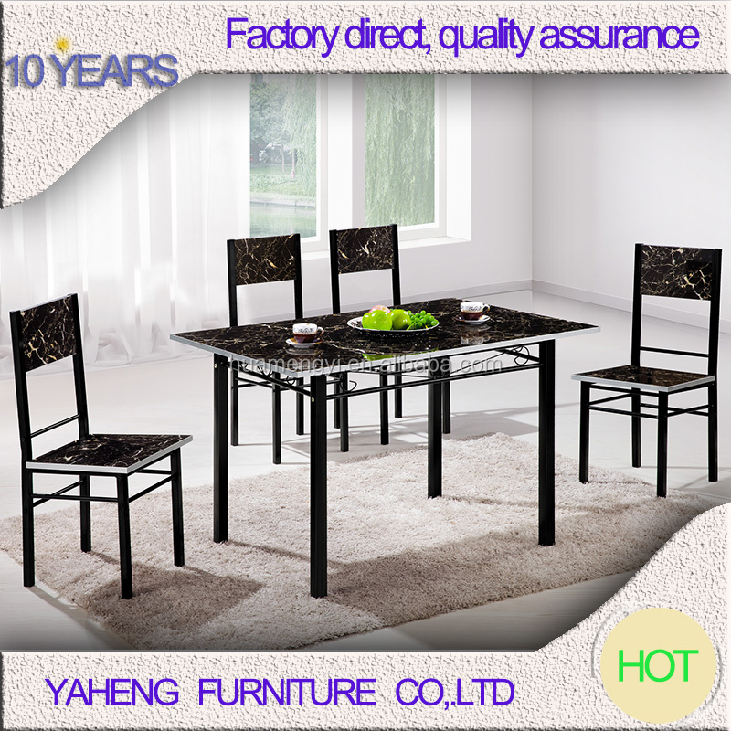Malaysia Dining Table Set Suppliers And Manufacturers At Alibaba
