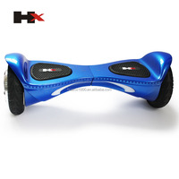 carrying bag 1 year warranty hx big wheel cyprus waterproof oem plastic cover hoverboard suv self balancing electric scooter