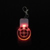 /product-detail/glow-in-dark-keychain-reflective-light-up-led-lights-custom-logo-key-ring-keyring-with-led-60841954532.html
