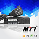 MYT MYT-9000 Vhf/Uhf Wireless Radio Car Mounted Two Way Radio Set