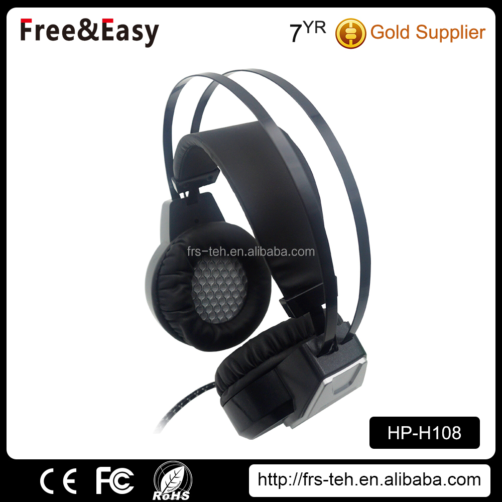 Wired Headset Microphone Wholesale, Headset Microphone Suppliers ...