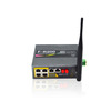 ethernet port 3g wireless gateway for Intelligent Video Surveillance in South Africa