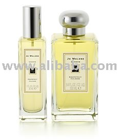 Jo Malone Grapefruit New 1. 7 Fl Oz 30 Ml Perfume