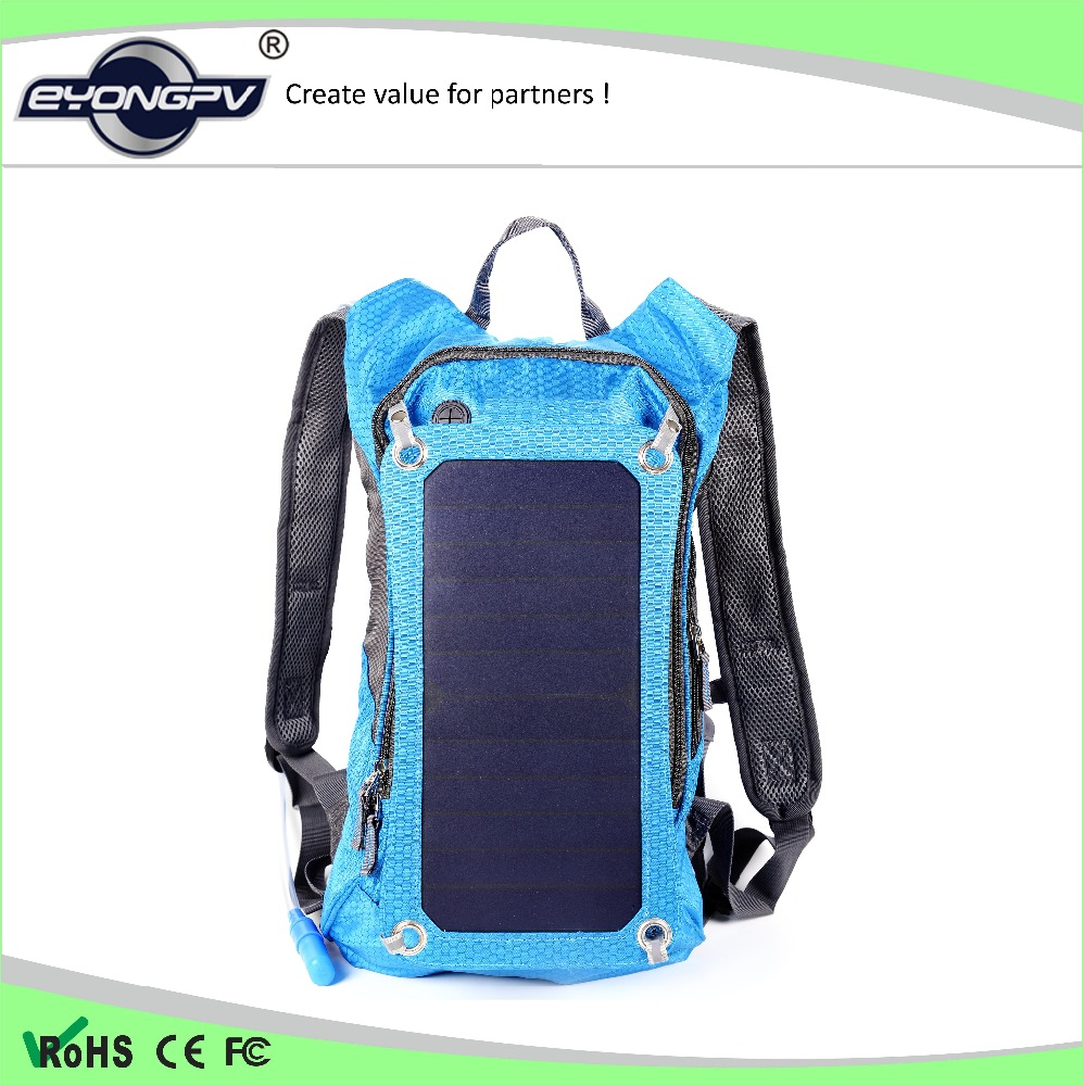 japan new 3.7v phone battery solar panel charger
