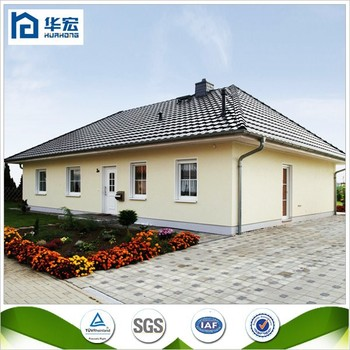 Modular Waterproof Low Cost House Designs In India Buy House