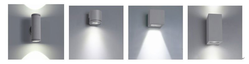 ceiling fixture led smsender exterior home outdoor design mount light jeffreypeak fixtures extraordinary tulum co